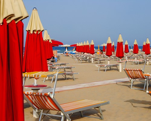 Soggiorni al Mare, Lago o Montagna | Pettinà Viaggi e ...